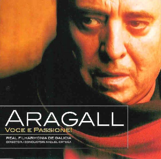 Aragall1