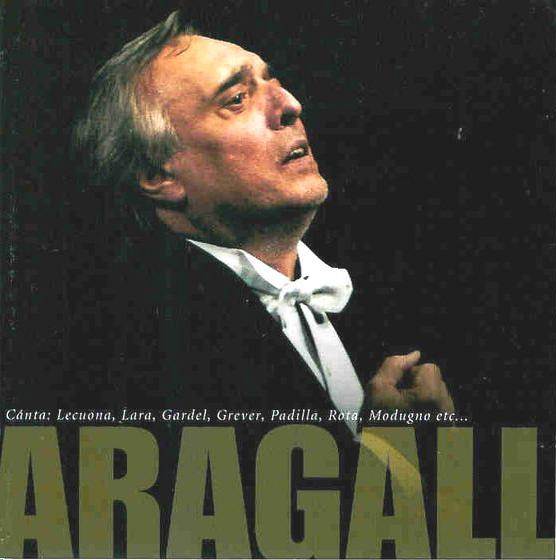Aragall3